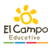 CAMPO-EDUCATIVO--LOGO-INTERNET